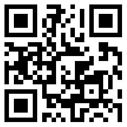 江苏星光发电设备有限公司吉林省分公司[官网]